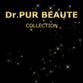 Dr.PUR BEAUTE Collection